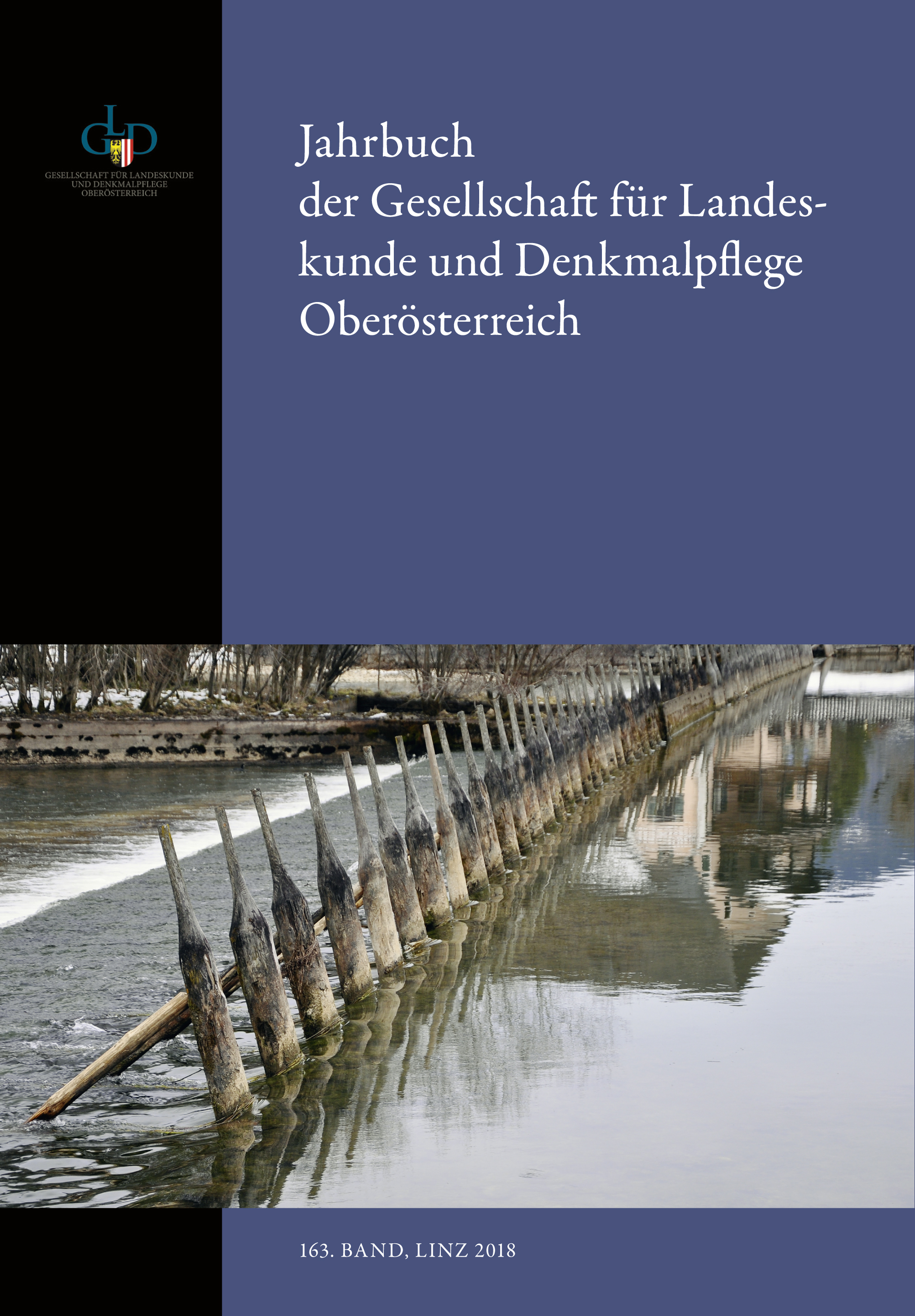 cover jahrbuch 163