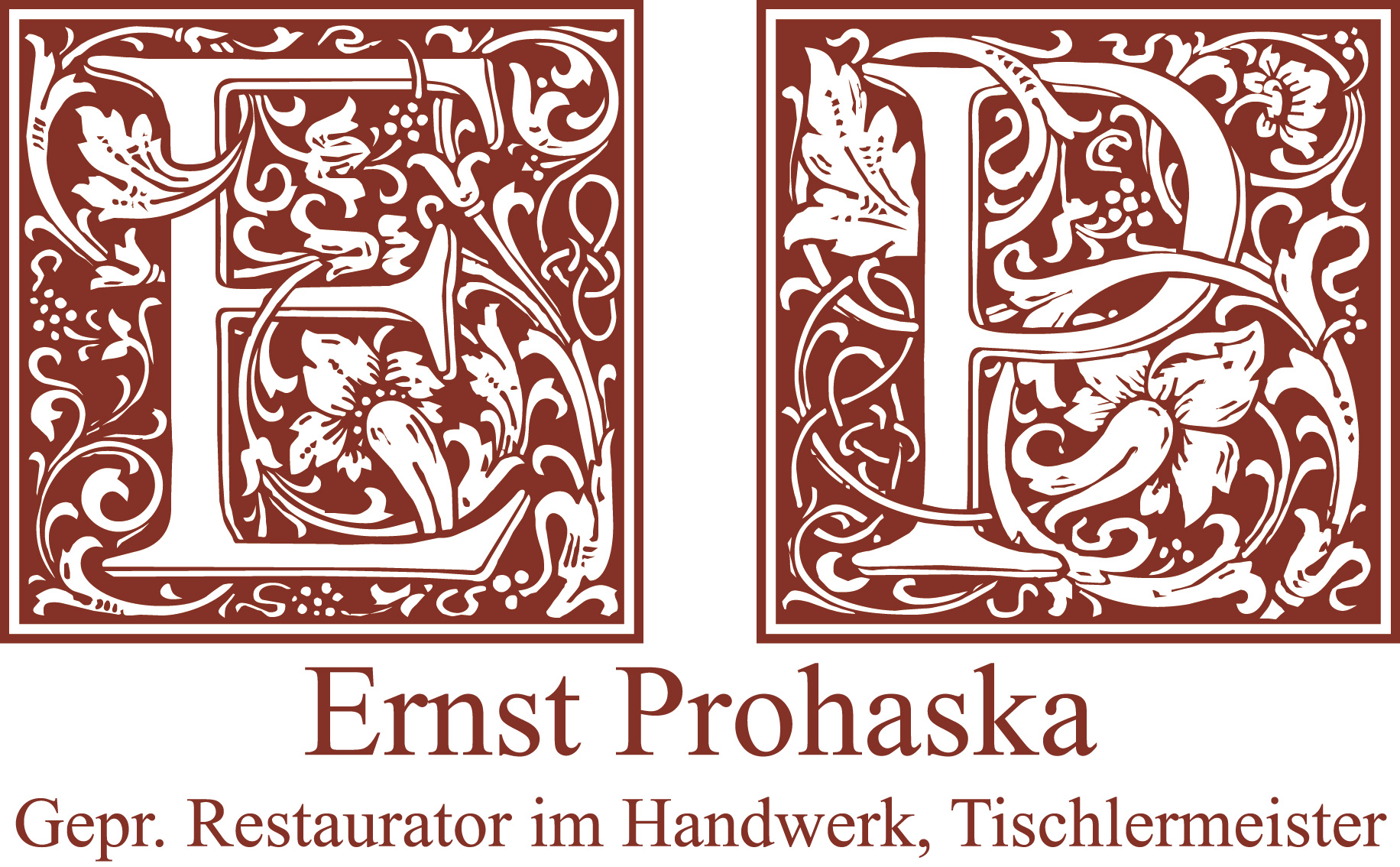 prohaska ernst 2017 WEB HIRES